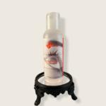 Vorige productafbeelding